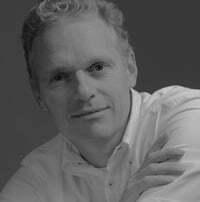 drs. Leon Verhagen