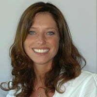 Talitha Niemeijer-Ubbink