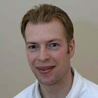 drs. Marc Bronkhorst