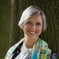 drs. Lenneke Verhagen