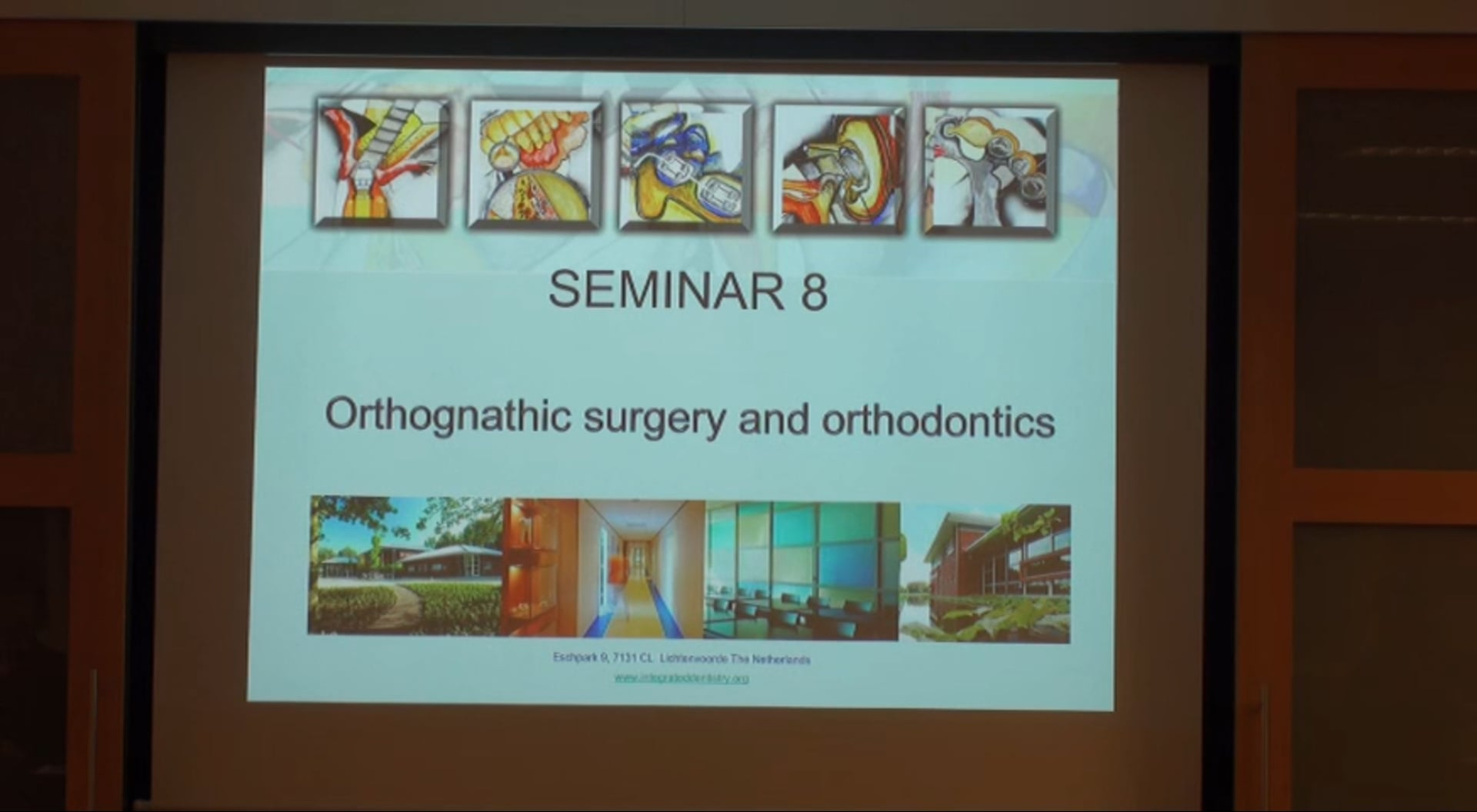 Seminar 8 2017 Handout 38-45 - Vimeo thumbnail